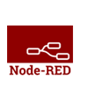 comp-node-red.png
