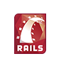 comp-rails.png