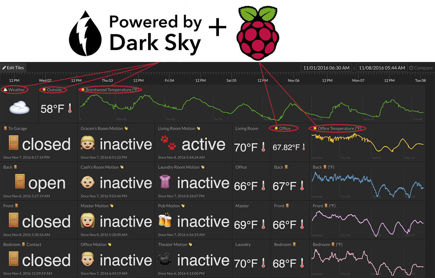 DarkSky_Pi_ST_copy.jpg