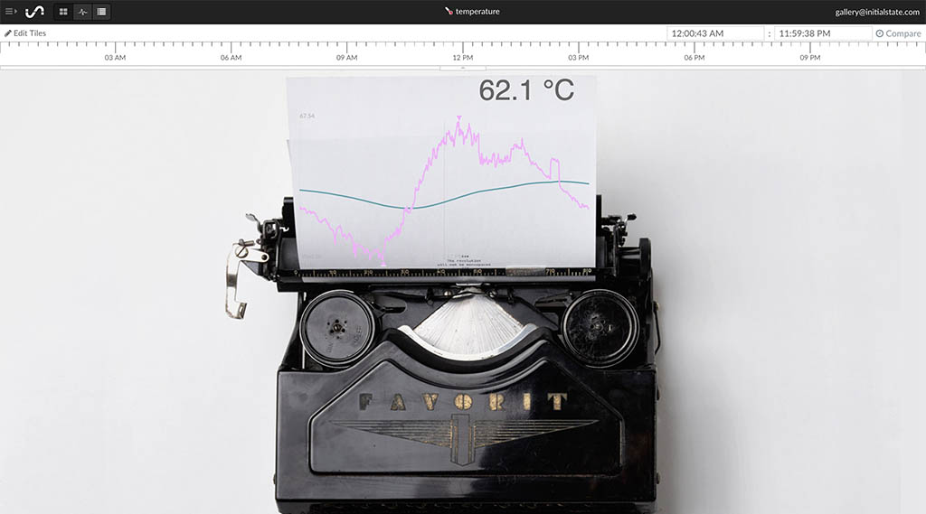 gallery-typewriter-thumb.jpg