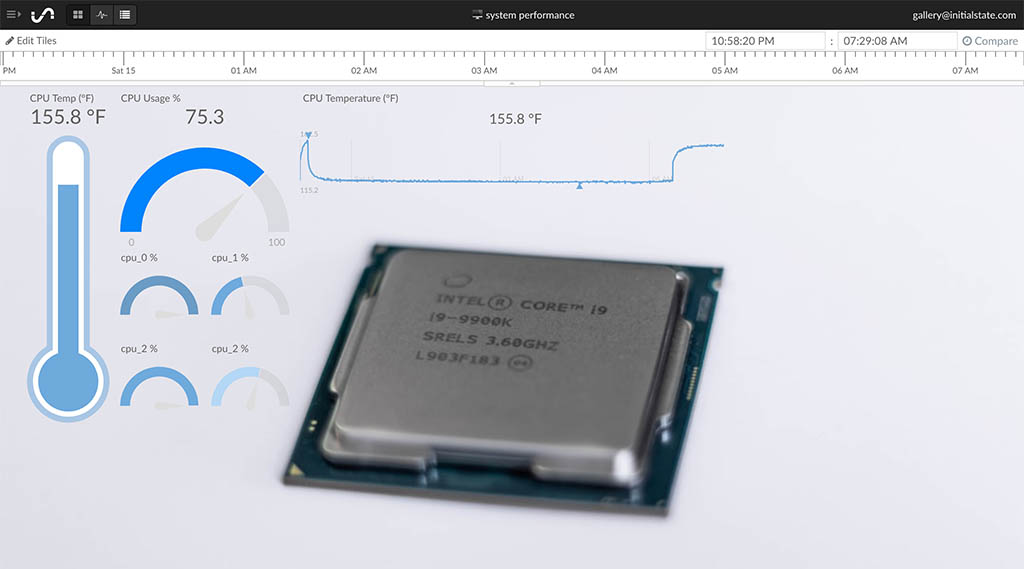 gallery-cpu-thumb.jpg
