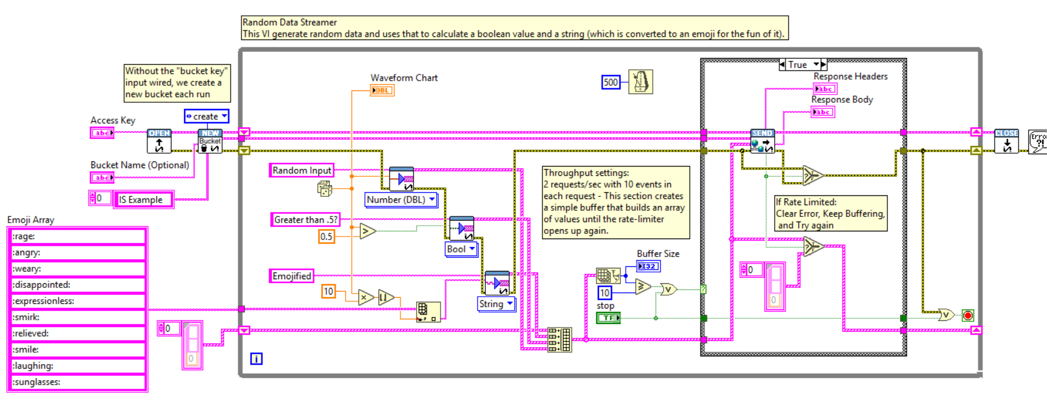 LabVIEW_Large_Example_Block_Diagram.PNG