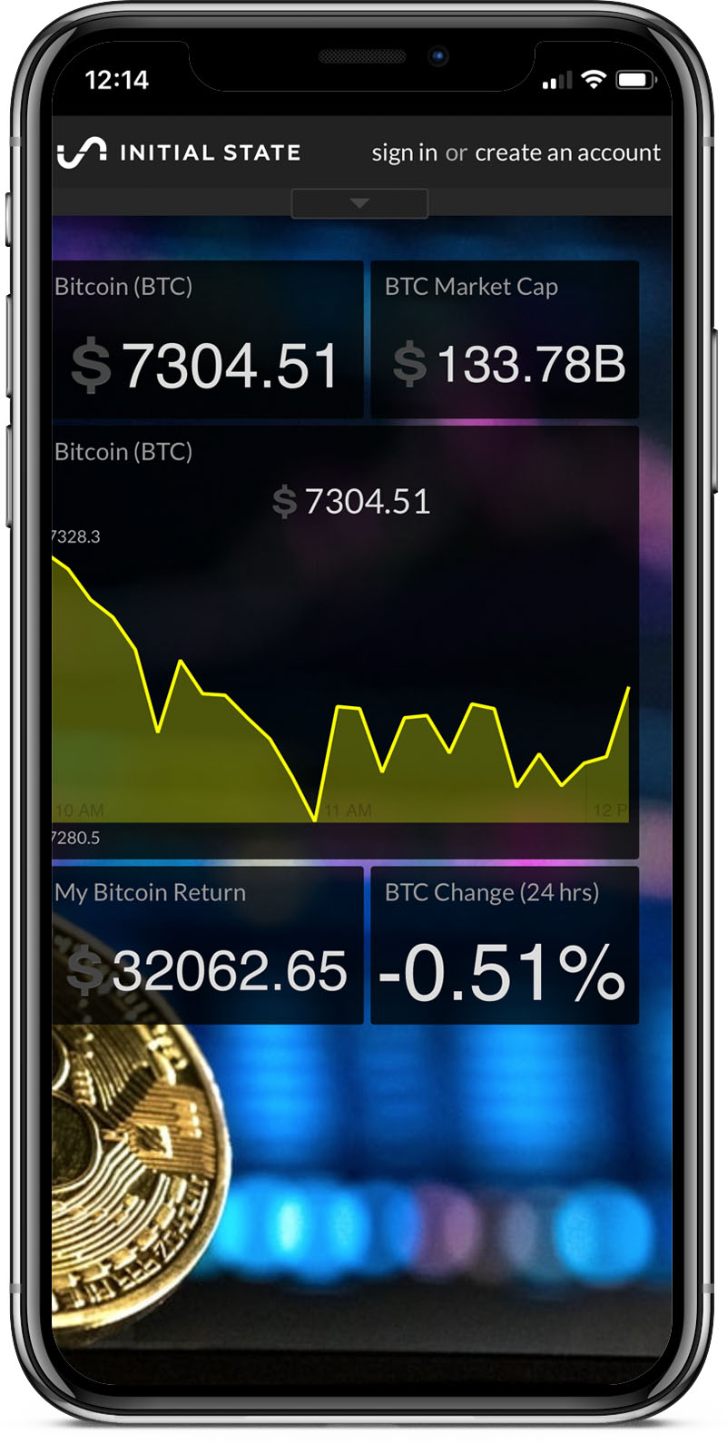 gallery-bitcoin_mobile.jpg